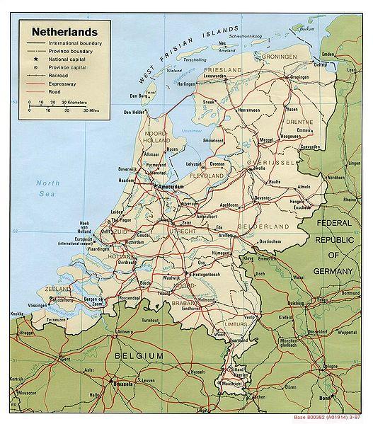 Alkmaar city holland - 1 3